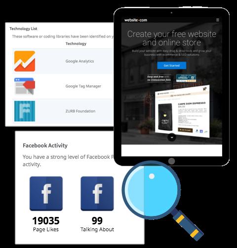 analisi_completa_sito_web