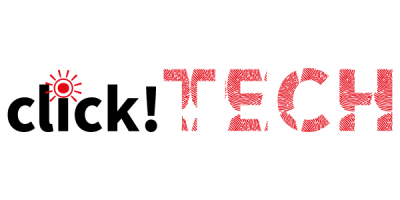 click!TECH Logo